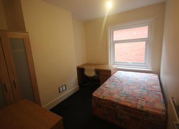 Thumbnail Room to rent in Room 5, 3 Queensland Road, Bournemouth BH5...