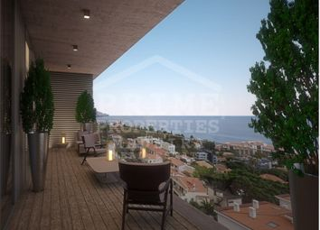 Thumbnail 2 bed apartment for sale in São Martinho, São Martinho, Funchal