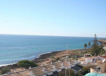Thumbnail 2 bed apartment for sale in Praia Da Luz, Praia Da Luz, Lagos, West Algarve, Portugal