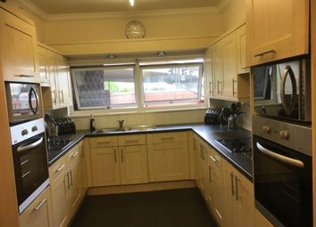 Thumbnail 6 bed terraced house to rent in Fearon Street, Greater London