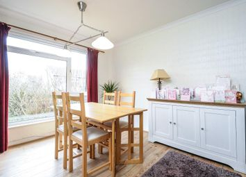 Thumbnail 2 bed maisonette for sale in Westfield, Harwell