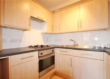 Thumbnail 2 bed flat to rent in Culmington Road, Ealing
