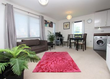 Thumbnail 1 bedroom flat for sale in 1 Cairns Avenue, Streatham