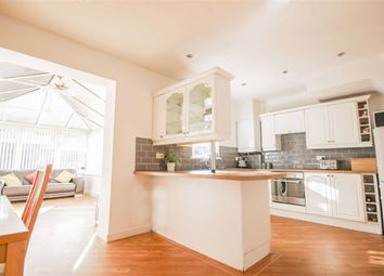 3 bed semi-detached house for sale in Ash Grove, Chorley, Lancashire PR7