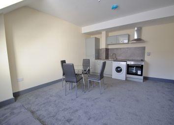 Thumbnail 4 bed flat to rent in John Street, City Centre, Sunderland