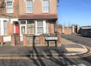 Thumbnail 2 bed maisonette to rent in Clifton Road, London