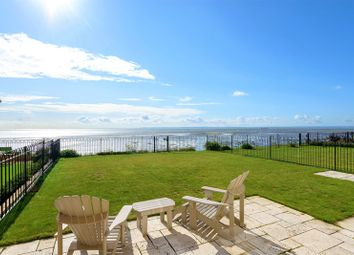 Thumbnail 3 bedroom terraced house for sale in Mess Road, Shoeburyness, Historic Garrison Area