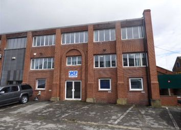 Thumbnail Office to let in Shay Lane, Ovenden Halifax, Halifax