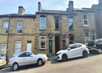 3 bed property to rent in Industry Street, Sheffield S6