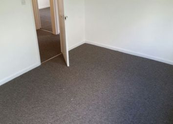 Thumbnail 2 bed flat to rent in Parkway, Upminster Road South, Rainham