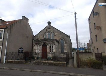 Thumbnail Commercial property for sale in Pathhead Congregational Church Pathhead Court, Kirkcaldy