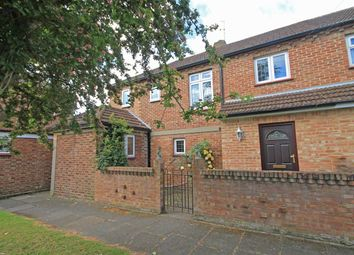 Thumbnail 4 bed property to rent in Batavia Road, Sunbury-On-Thames