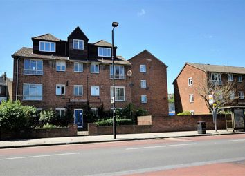 Thumbnail 2 bed flat for sale in Junction Road, Tufnell Park, London