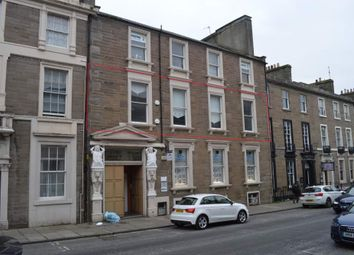 Thumbnail Office to let in 31 South Tay Street, Dundee
