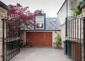 Thumbnail 2 bed lodge to rent in Ormidale Terrace, Edinburgh, Edinburgh