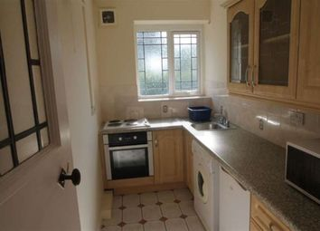 Thumbnail 1 bed flat to rent in Gibbins Road, Selly Oak, Birmingham
