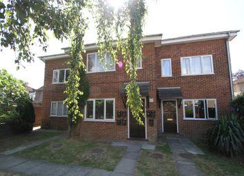 Thumbnail Studio to rent in Salem Place, Northfleet, Gravesend, Kent