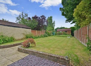 Thumbnail 5 bed detached house for sale in Westmead Road, Chichester, West Sussex