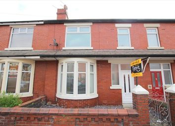 Thumbnail 3 bedroom property for sale in Pine Avenue, Blackpool