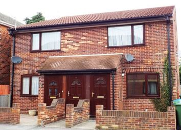 Thumbnail 2 bed flat to rent in South Road, Southampton