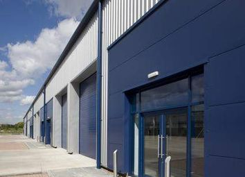Thumbnail Light industrial to let in Springhill Parkway, Glasgow