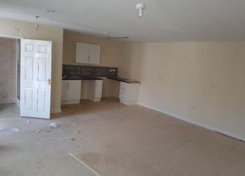 Thumbnail Studio to rent in High Street, Carters Green, West-Bromwich, West-Midlands