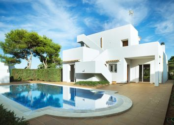 Thumbnail 3 bed villa for sale in 07650, Cala D'or, Spain
