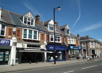 1 bed property to rent in High Street, Weybridge KT13