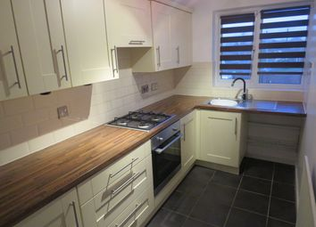 2 bed maisonette to rent in Crofters Walk, Wolverhampton WV8