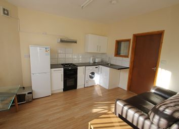 Thumbnail 1 bed flat to rent in 216 Whitchurch Road, Cardiff, Cardiff