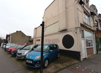 Thumbnail Land for sale in Portland Road, South Norwood