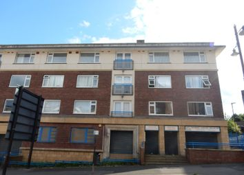 Thumbnail 3 bed flat for sale in 9 Bodlewell House, High Street East, Sunderland, Tyne And Wear