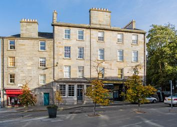 Thumbnail 2 bed flat for sale in 5-5, Tolbooth Wynd, Edinburgh