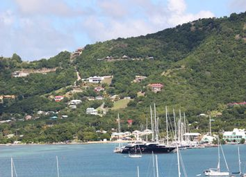 Thumbnail Land for sale in Roses85, Falmouth Harbour, Antigua And Barbuda