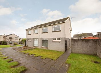 Thumbnail 3 bed semi-detached house for sale in 19 Craigs Drive, Edinburgh