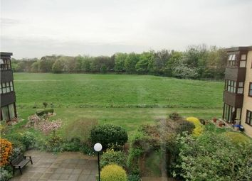 Thumbnail 1 bed flat to rent in Millfield Court, Millfield Park, Huntingdon, Cambridgeshire