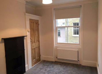 Thumbnail 2 bedroom flat to rent in Red Lion Street, London