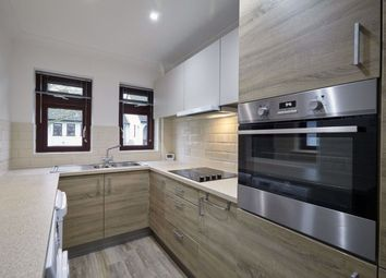 Thumbnail 3 bed property to rent in Essex Gardens, Linton, Cambridge