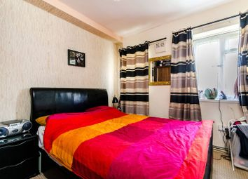 Thumbnail 2 bedroom flat for sale in Beckenham Hill BR3, Beckenham Hill, Beckenham,