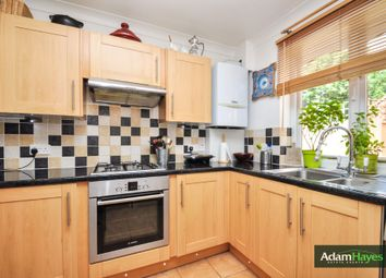 3 bed terraced house for sale in Avenue Road, North Finchley N12