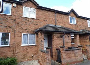 Thumbnail 2 bed property to rent in Rose Street, Swindon