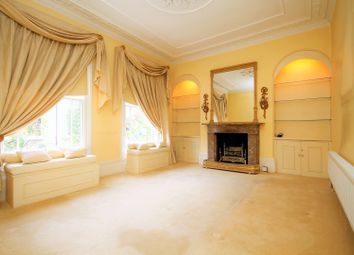 Thumbnail 5 bed town house for sale in Spencer Walk, Putney