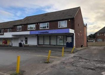 Thumbnail Retail premises to let in Allerton Road, Allerton, Bradford