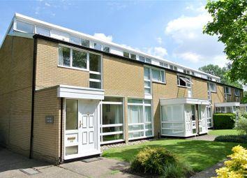 Thumbnail 3 bed property to rent in Weymede, Byfleet, West Byfleet
