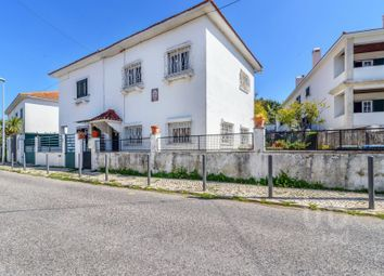 Thumbnail 3 bed detached house for sale in Campolide, Campolide, Lisboa