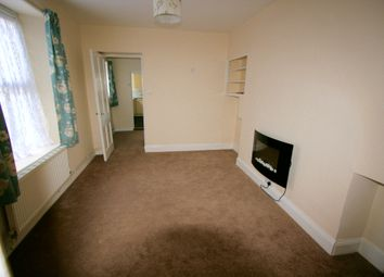 Thumbnail 1 bed flat to rent in Woodland Terrace, Greenbank