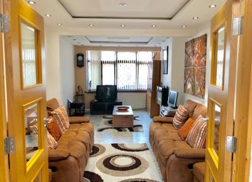Thumbnail 3 bed terraced house for sale in Minterne Waye, Hayes