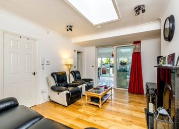 Thumbnail 3 bed property for sale in Chaplin Road, Wembley
