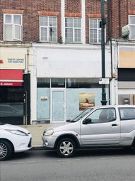 Thumbnail Retail premises to let in High Street, Whitton, Twickenham