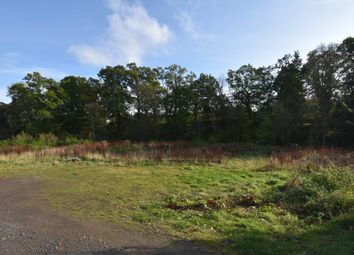 Land for sale in Moneydie By Luncarty, Perth PH1